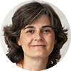 Psychoanalytic psychotherapist online therapist